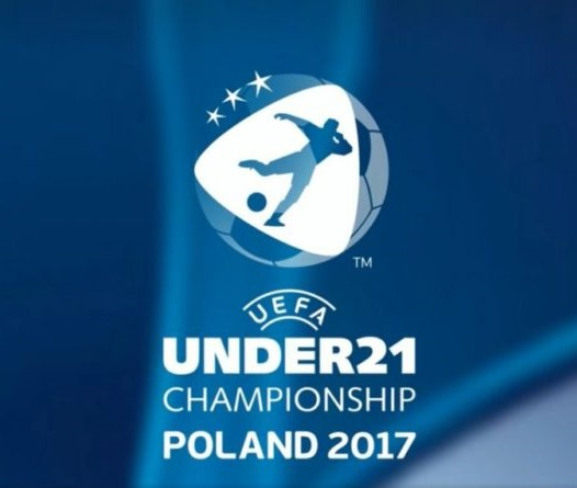 Polonia 2017