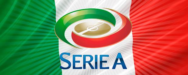 Lista Serie A